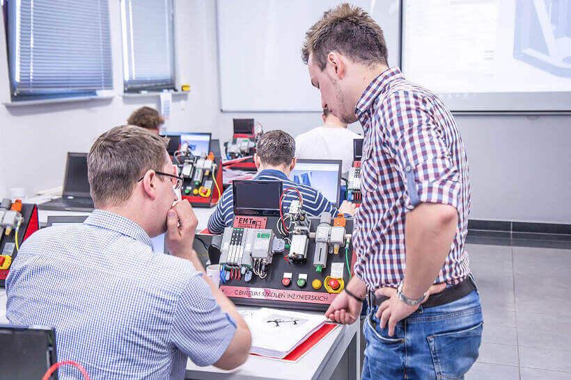 NX CAD szkolenia podstawowe
