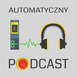 Podcast o automatyce EMT-Systems