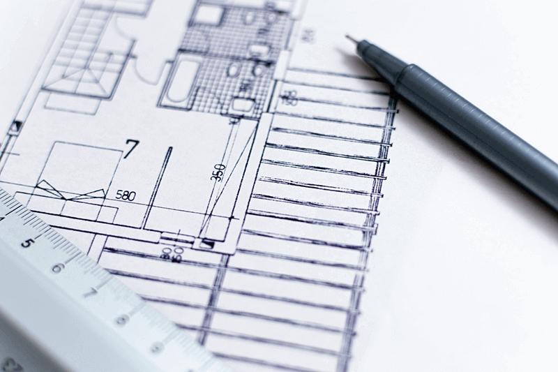 NX od podszewki – zasady projektowania
