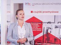 EMT-Systems na konferencji Axon Media w Wałbrzychu - Niezawodność i Utrzymanie Ruchu