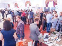 Konferencja Axon Media w Wałbrzychu - Niezawodność i Utrzymanie Ruchu
