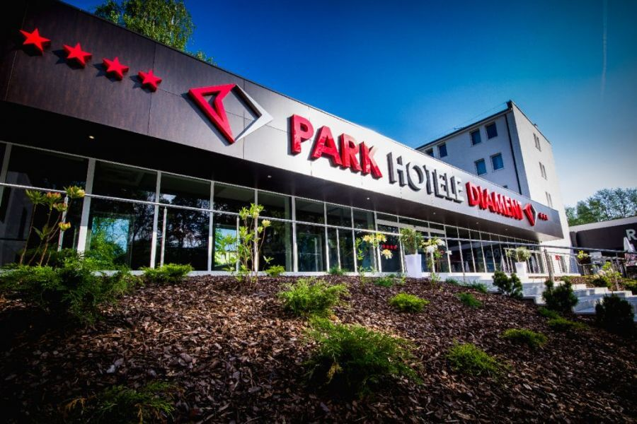 hotel_diament