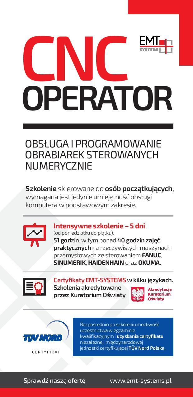 CNC_ulotka1