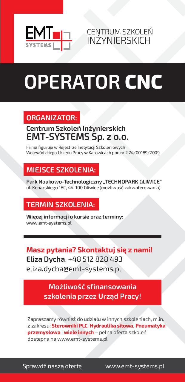 CNC_ulotka2