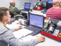 Szkolenie CoDeSyS 3.5 – programowanie sterowników PLC