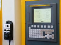EMT-SYSTEMS-GE-FANUC-Ai-100-CNC-2014_01
