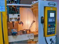 EMT-SYSTEMS-GE-FANUC-Ai-100-CNC-2014_02