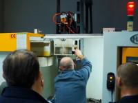 EMT-SYSTEMS-GE-FANUC-Ai-100-CNC-2014_04