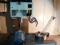 EMT-SYSTEMS-GE-FANUC-Ai-100-CNC-2014_05