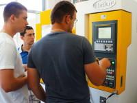 EMT-SYSTEMS-GE-FANUC-Ai-100-CNC-2014_06