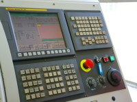 EMT-SYSTEMS-TOKARKI-FANUC-2014_01