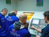 EMT-SYSTEMS-TOKARKI-FANUC-2014_02