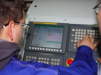EMT-SYSTEMS-TOKARKI-FANUC-2014_03