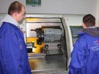 EMT-SYSTEMS-TOKARKI-FANUC-2014_05