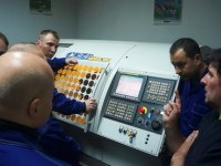 EMT-SYSTEMS-TOKARKI-FANUC-2014_06