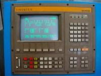 EMT-SYSTEMS-TOKARKI-SINUMERIK-2014_01