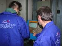 EMT-SYSTEMS-TOKARKI-SINUMERIK-2014_05