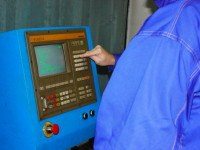 EMT-SYSTEMS-TOKARKI-SINUMERIK-2014_06