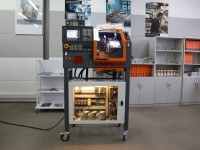 EMT-Systems-Laboratorium-CNC_9089
