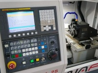 EMT-Systems_Laboratorium_CNC_2014_04