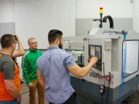 EMT-Systems_Laboratorium_CNC_2014_05_05