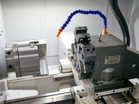 EMT-Systems_Laboratorium_CNC_2014_06