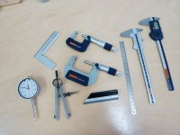 EMT-Systems_Laboratorium_CNC_2014_07