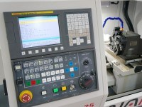 EMT-Systems_Laboratorium_CNC_2015_06#02