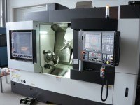 EMT-Systems_Laboratorium_CNC_2015_06#21