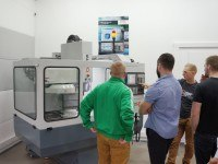 EMT-Systems_Laboratorium_CNC_2015_06_#09