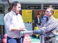 Warsztaty EMT TOUR Technologie Przemysłu 4.0 w integracji i utrzymaniu ruchu procesów produkcyjnych