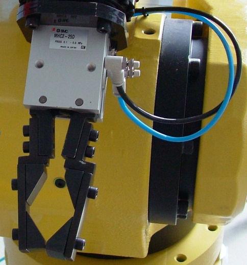 fanuc r 30ib maintenance manual