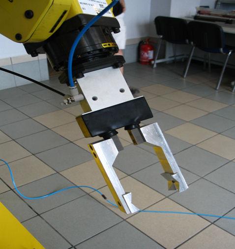 Forex 3d robot