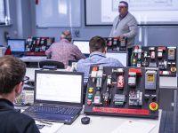 Szkolenie EMT-Systems PLC