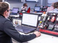 Szkolenie EMT-Systems