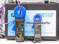 Sprzęt Indu Sol Szkolenie EMT-Systems