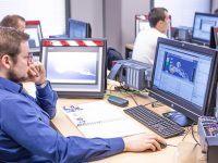 Szkolenie w Centrum Szkoleń Inżynierskich EMT-Systems: TIAW1 WinCC Panele HMI w TIA Portal