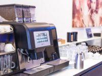 Barek kawowy w EMT-Systems