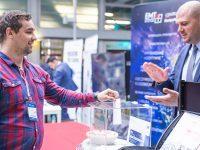 Bezpłatne warsztaty techniczne EMT TOUR: Technologie Przemysłu 4.0 w integracji i utrzymaniu ruchu procesów produkcyjnych