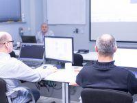 EMT-Systems Szkolenie Simatic PCS7 podstawy tworzenia aplikacji