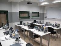 Lab_PLC2_2015_03