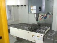 Laboratorium_Frezarek_CNC_004