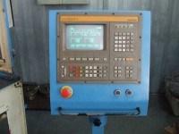 Laboratorium_Frezarek_CNC_060