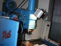 Laboratorium_Hydrauliki_2939