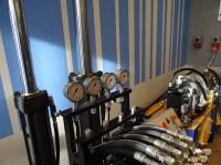 Laboratorium_Hydrauliki_Mobilnej_1165