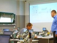 Laboratorium_PLC1_2015_03