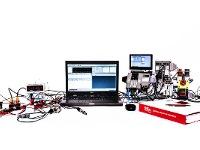 Laboratorium_PLC1_2015_08