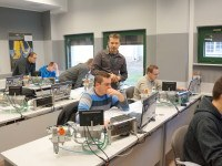 Laboratorium_PLC1_2015_10