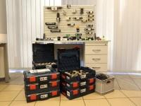 Laboratorium_Pneumatyki_zestaw_1599