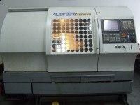 Laboratorium_Tokarek_CNC_022